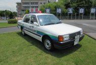 トヨタ・コンフォート(AT)
