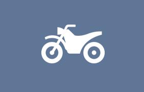 自動二輪車